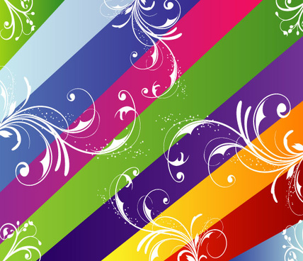 Dotted line swirl arrow free vector download (16,502 Free vector