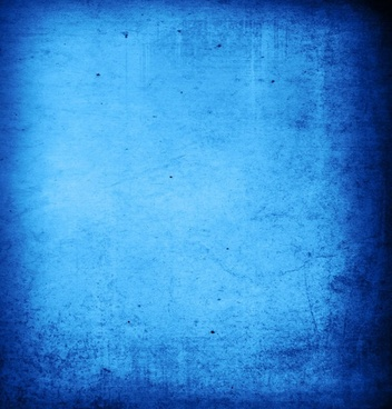 Blue background hd free stock photos download (14,511 Free stock