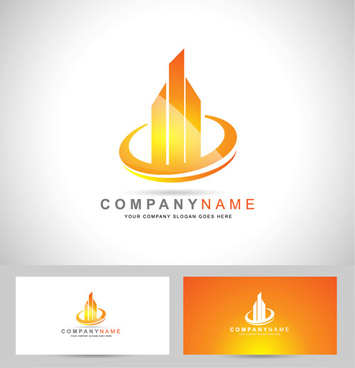 Business card logos free vector download (90,179 Free vector) for