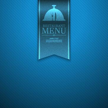 Restaurant menu background free vector download (48,596 Free vector