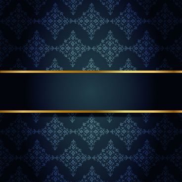 Gold background free vector download (47,772 Free vector) for