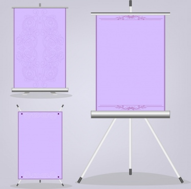 Paint poster template free vector download (20,168 Free vector) for