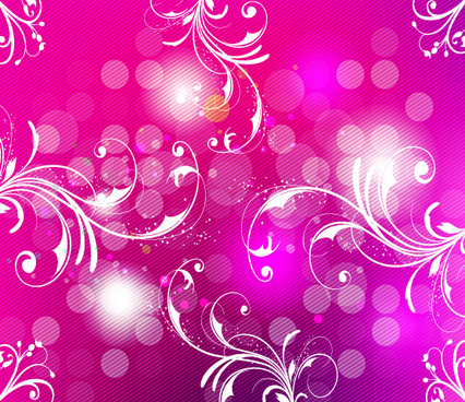Pink swirls free vector download (5,482 Free vector) for commercial