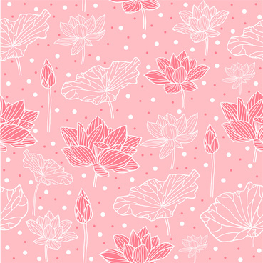 Pink background cdr free vector download (51,421 Free vector) for
