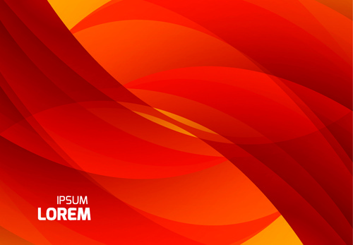 Fall Colored Background Wallpaper Red Wave Free Vector Download 9 609 Free Vector For