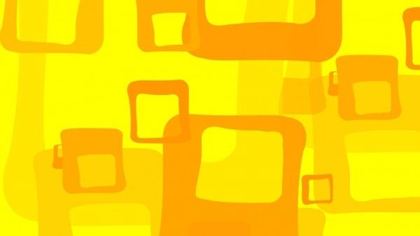 Vintage Car Design Wallpaper Orange Yellow Background Free Stock Photos Download