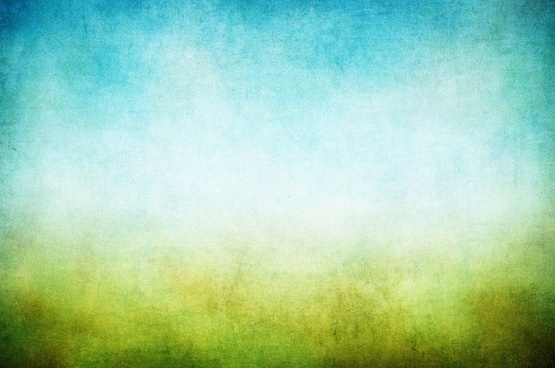 Wall background hd free stock photos download (11,551 Free stock