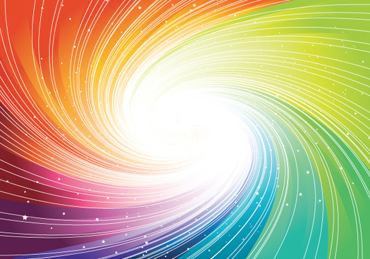 Rotation light background free vector download (46,275 Free vector