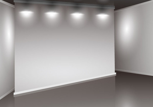 Interior free vector download (468 Free vector) for commercial use