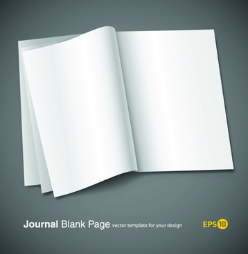 Blank page with border designs free vector download (8,272 Free