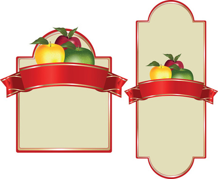 Product label design free vector download (8,896 Free vector) for