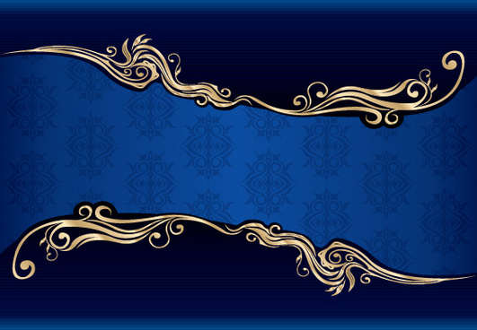 Black and blue shiny background free vector download (57,121 Free