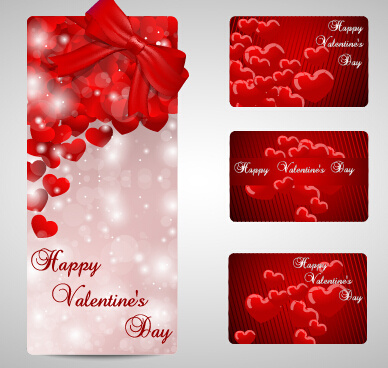 Valentine day gift free vector download (6,732 Free vector) for - valentines day gifts