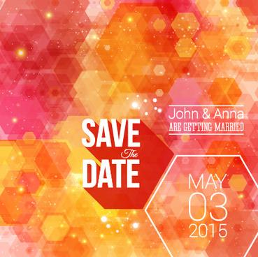 Wedding invitation background free vector download (50,814 Free