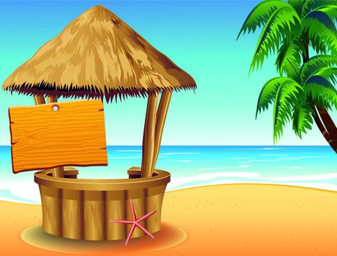 Elegant holiday backgrounds vector art free vector download (222,497