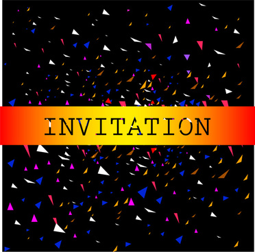 Cross for invitation clipart free vector download (93,254 Free