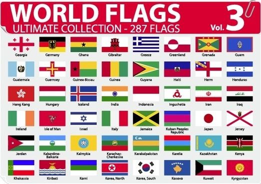 word flag - Onwebioinnovate - word flag