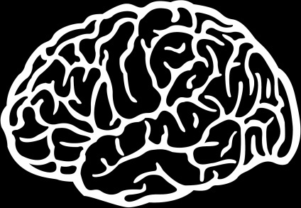 Brain free vector download (196 Free vector) for commercial use
