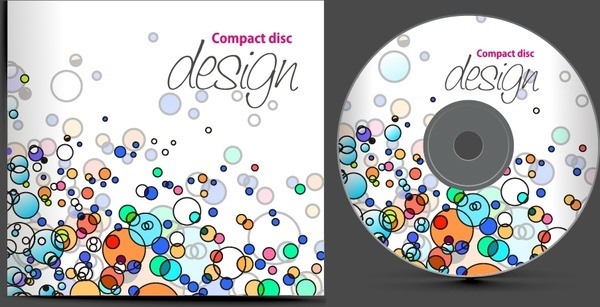 Compact disc audio cd free vector download (1,080 Free vector) for