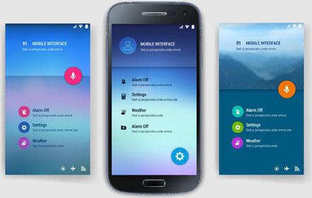 app template free - Bire1andwap - Free App Template