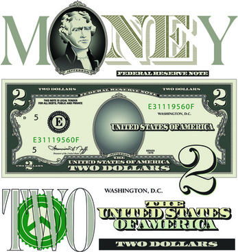 Money template vector free vector download (14,784 Free vector) for