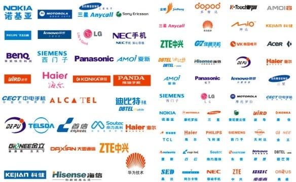 download logo juventus cdr