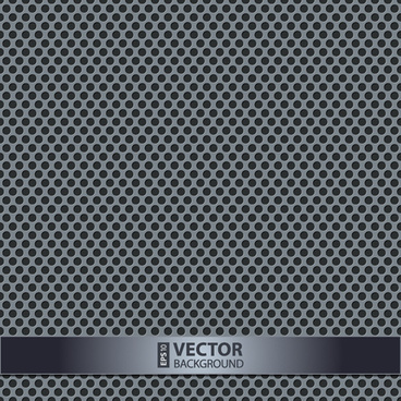 Wire mesh free vector download (684 Free vector) for commercial use