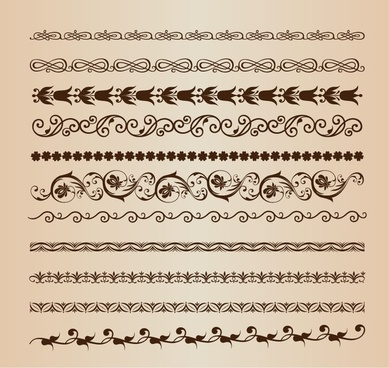 Certificate borders free vector download (6,024 Free vector) for