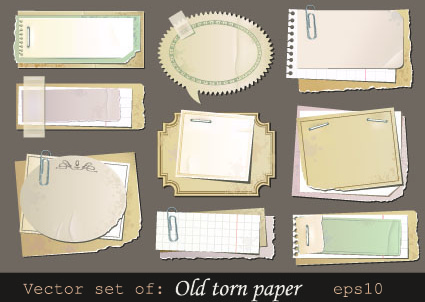 Notebook paper free vector download (4,912 Free vector) for - notebook paper download