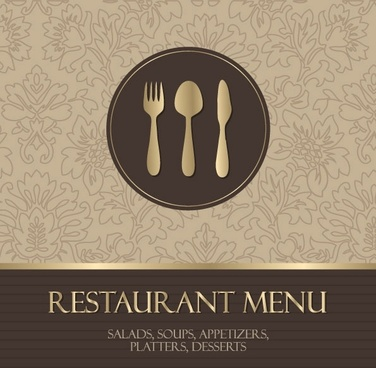 Food menu background design free vector download (52,854 Free vector