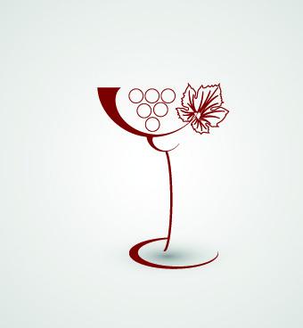 Free template wine menu free vector download (15,800 Free vector
