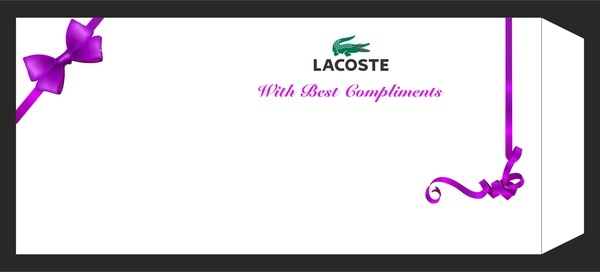 Vector compliment slip free vector download (21 Free vector) for