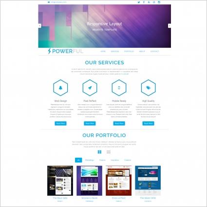templates free download - Doritmercatodos - template free download