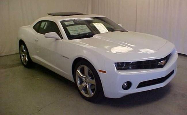 30709826_01X Acura Montgomery