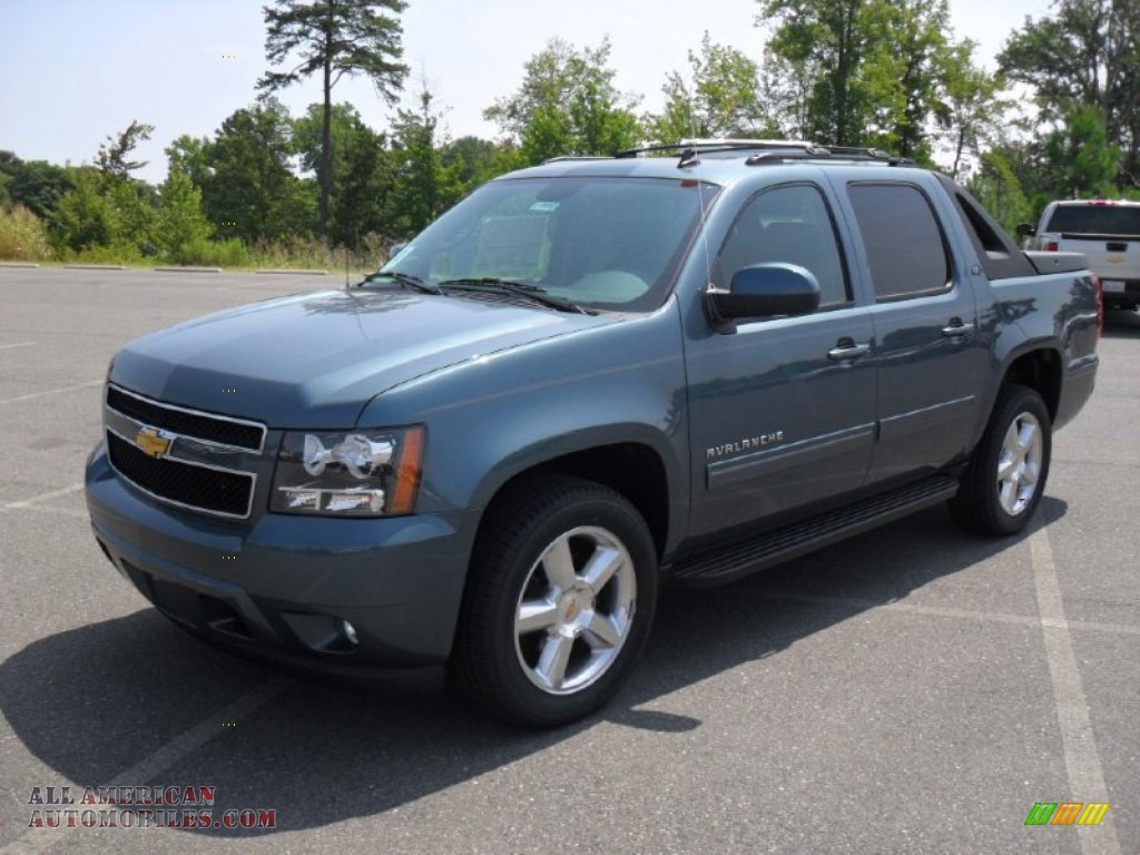 2004 chevrolet avalanche owner manual chevy