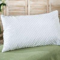 Rejuvenite Talalay LatexDown Pillow | AllergyBuyersClub