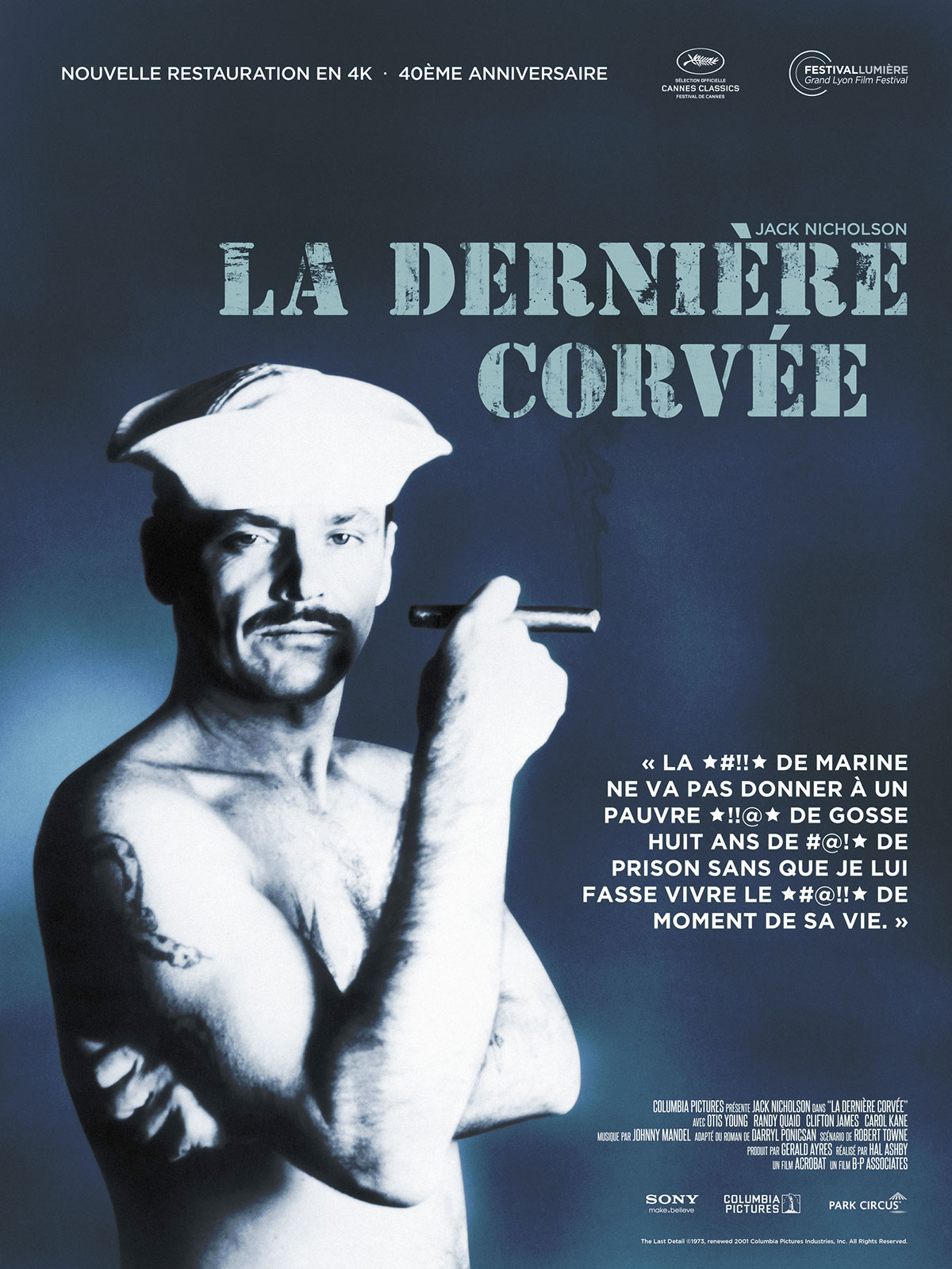 La Chambre Verte Truffaut Streaming   Optical Center Le Meilleur De ...