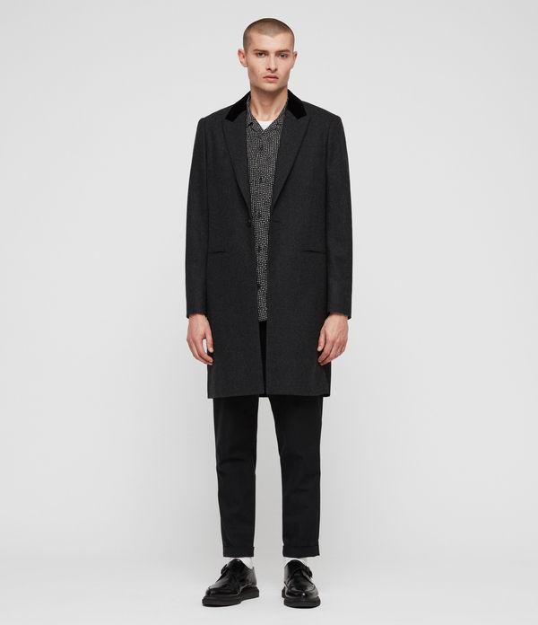 ALLSAINTS UK Men\u0027s New Arrivals - Shop Our Latest Styles