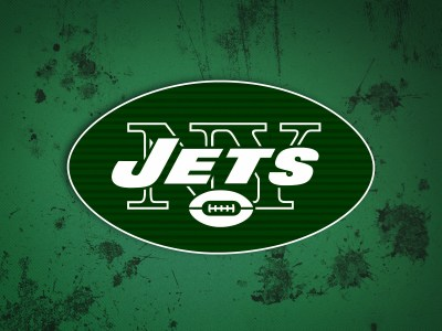 74 New York Jets HD Wallpapers | Backgrounds - Wallpaper Abyss
