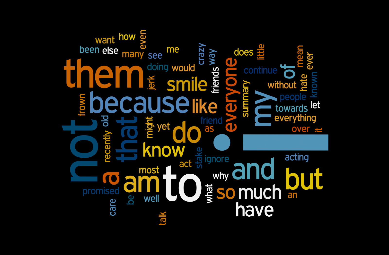 Pinterest Desktop Wallpaper Lotus Quote Word Wallpaper And Background Image 1600x1050 Id