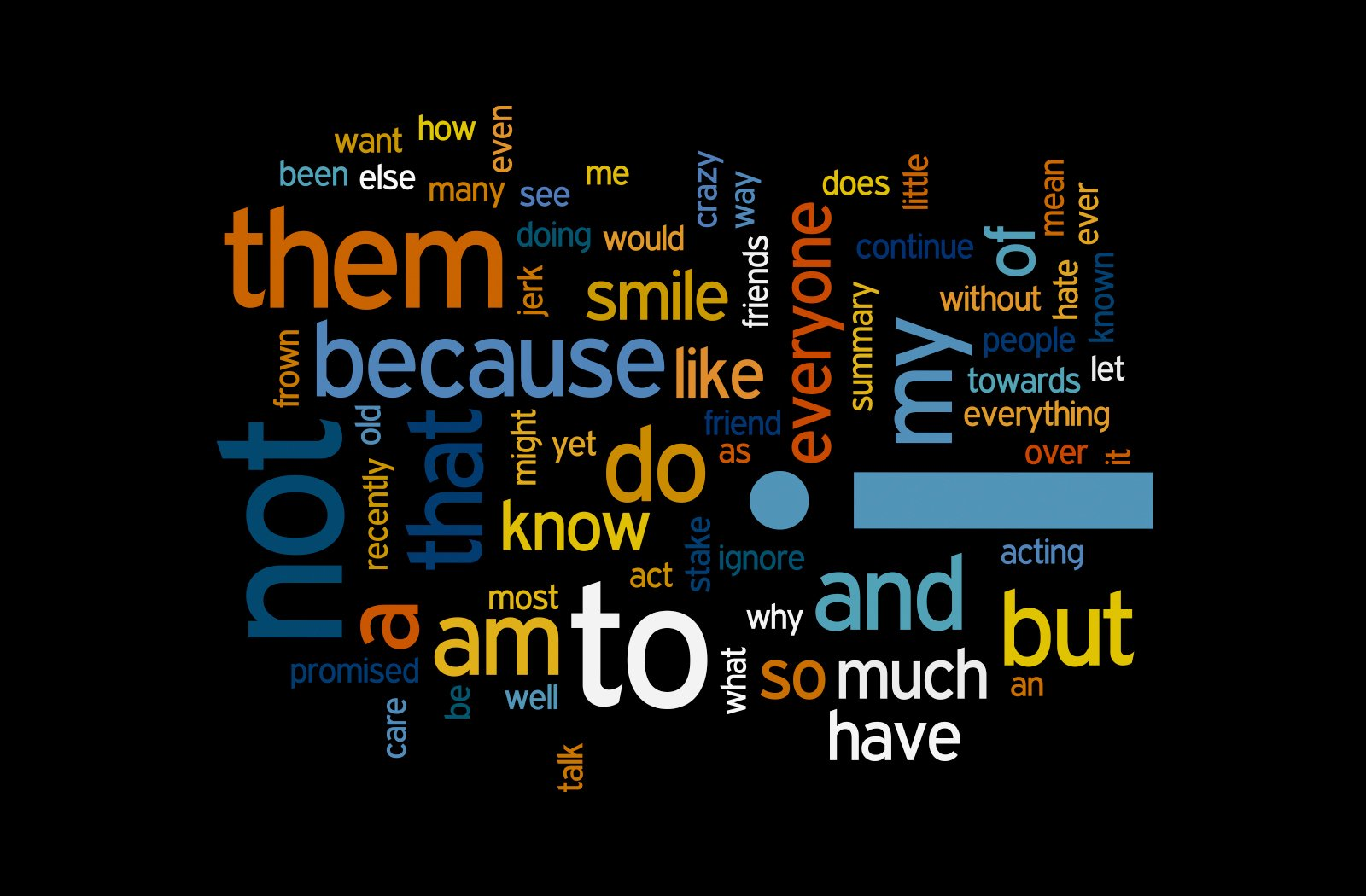 Pinterest Desktop Wallpaper Lotus Quote Word Wallpaper And Background Image 1600x1050 Id 167023