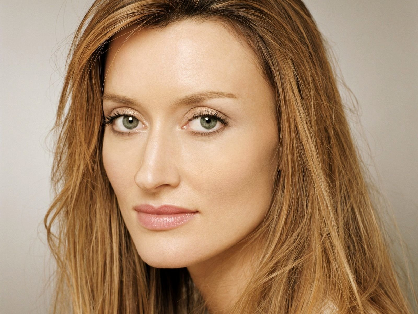Hennessy Wallpaper Iphone Natascha Mcelhone Wallpaper And Background Image