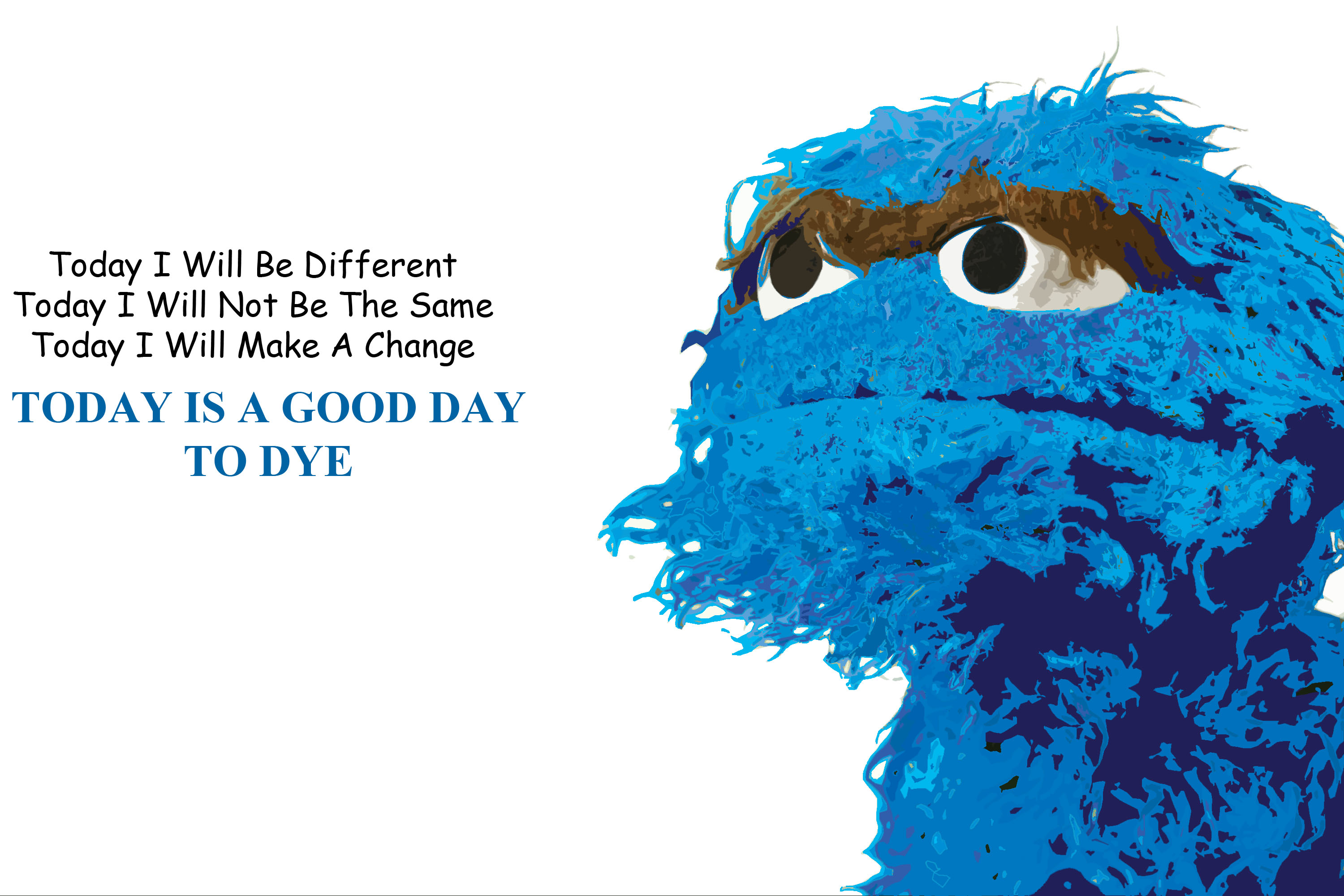 Inspirational Quote Wallpaper For Surface Pro 4 Sesame Street Full Hd Wallpaper And Background Image