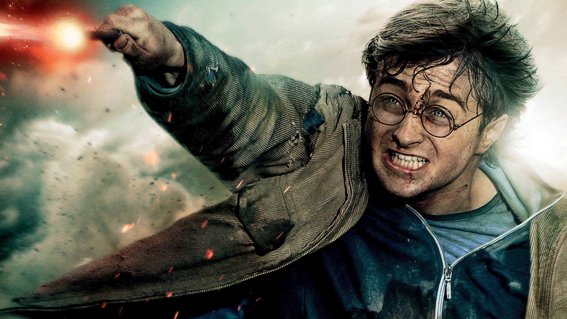 Voldemort Iphone Wallpaper Harry Potter En De Relieken Van De Dood Deel 2 Hd