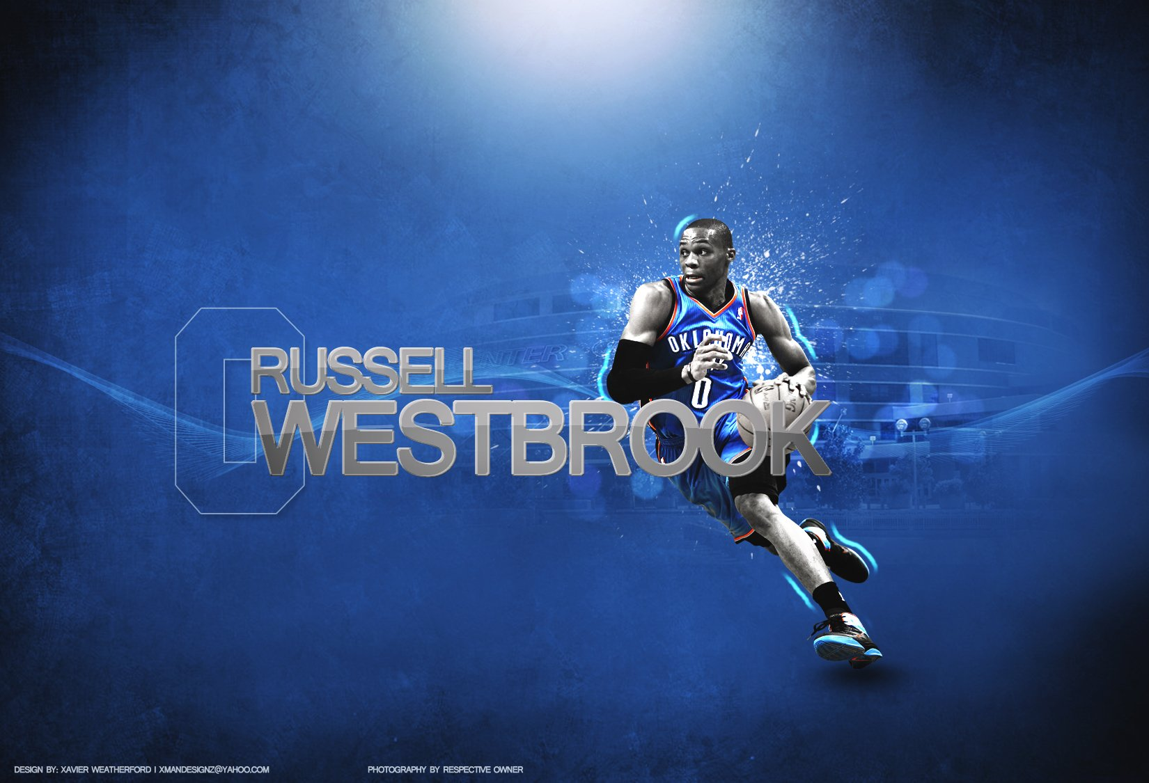Sick Wallpapers For Iphone 5 Oklahoma City Thunder Wallpaper And Background 1650x1125