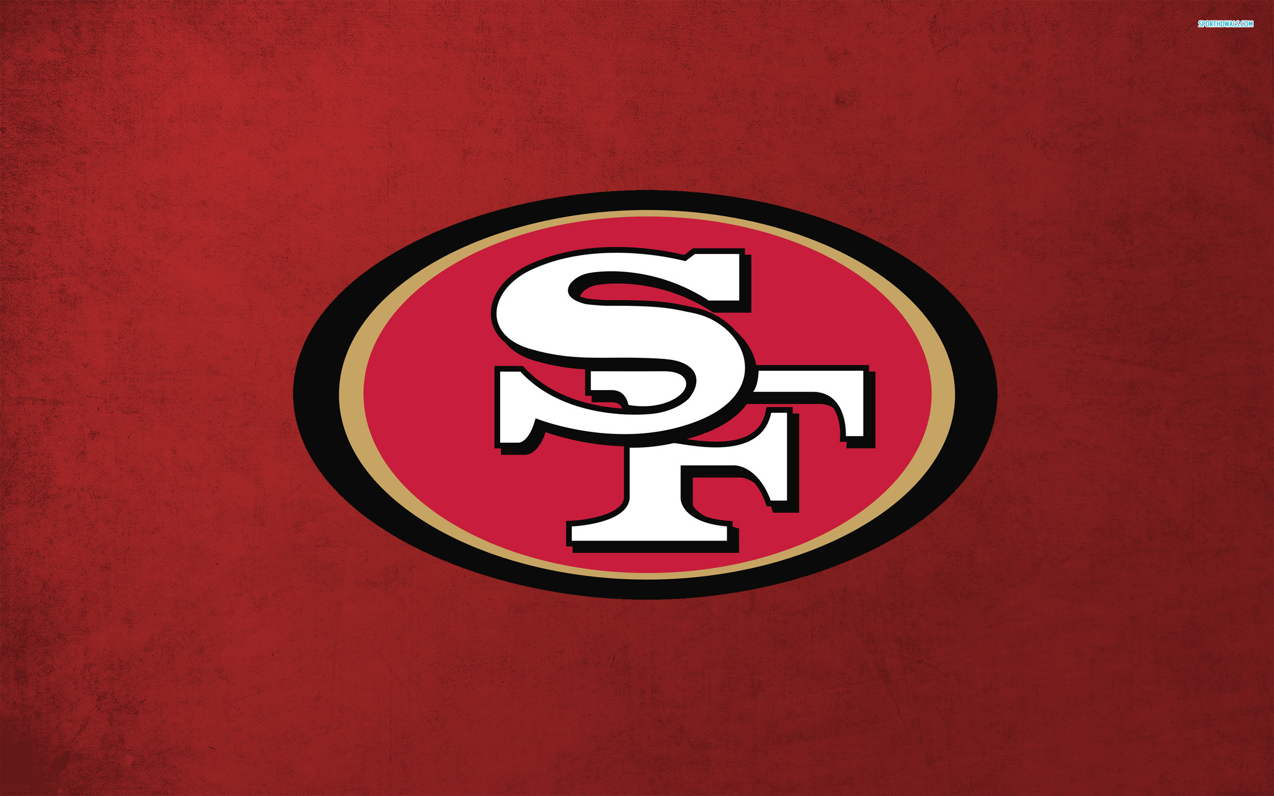 49ers Iphone Wallpaper Hd San Francisco 49ers Full Hd Bakgrund And Bakgrund