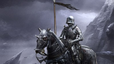 158 Knight HD Wallpapers | Backgrounds - Wallpaper Abyss ...