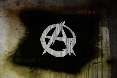 Anarchy Full HD Wallpaper and Background Image | 3573x2388 | ID:234501