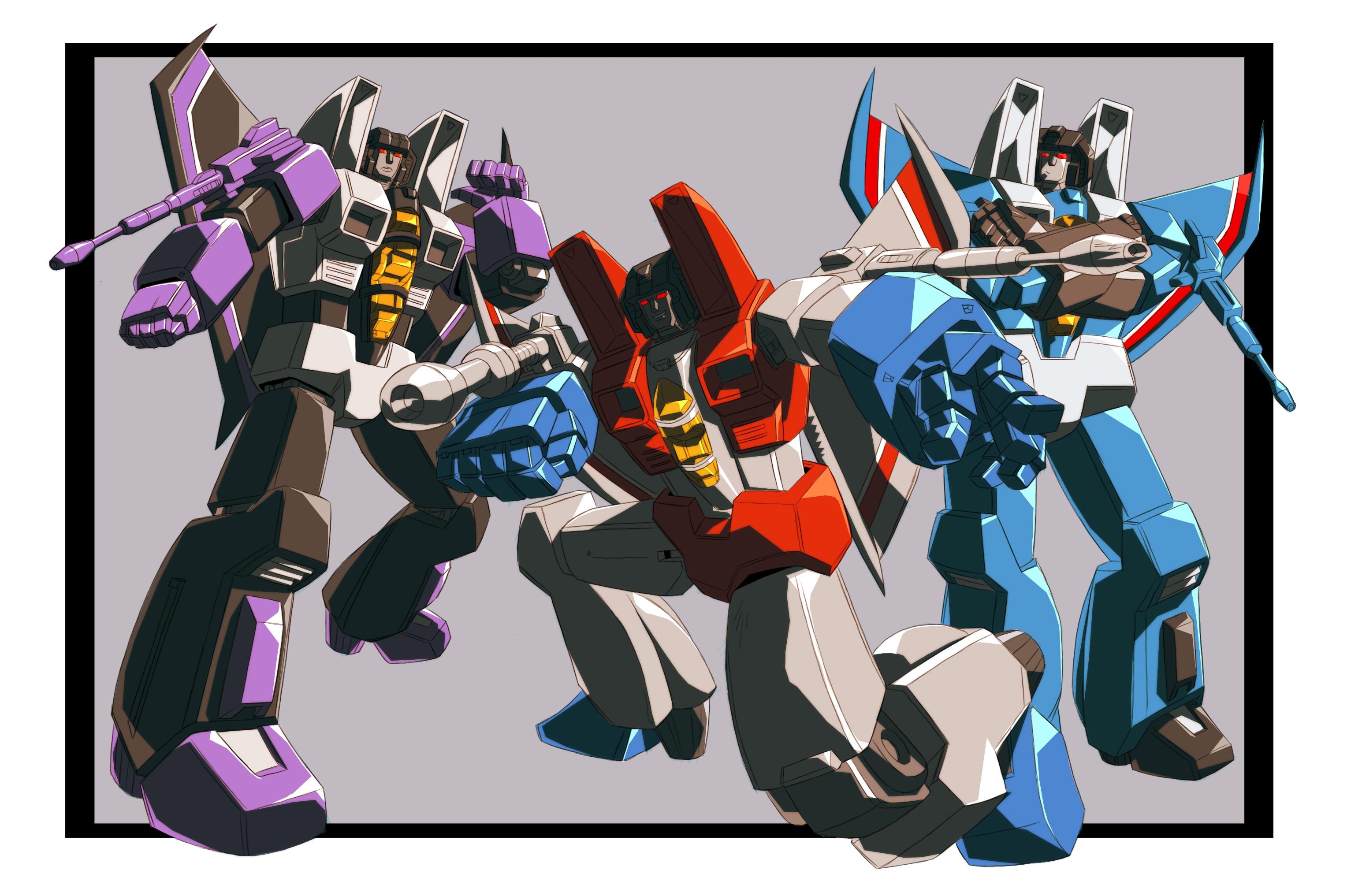 Transformers Fall Of Cybertron Wallpaper Hd Transformers Full Hd Wallpaper And Background Image