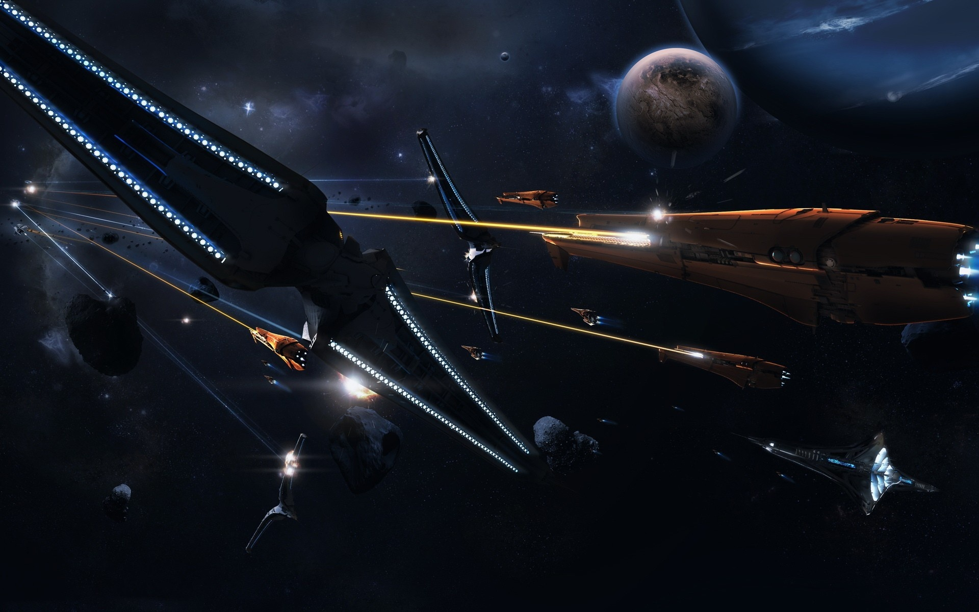 D Hd Wallpapers 1366x768 Battle Full Hd Wallpaper And Background Image 1920x1200